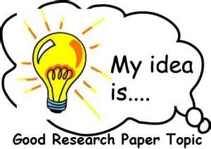 Human emotion research papers